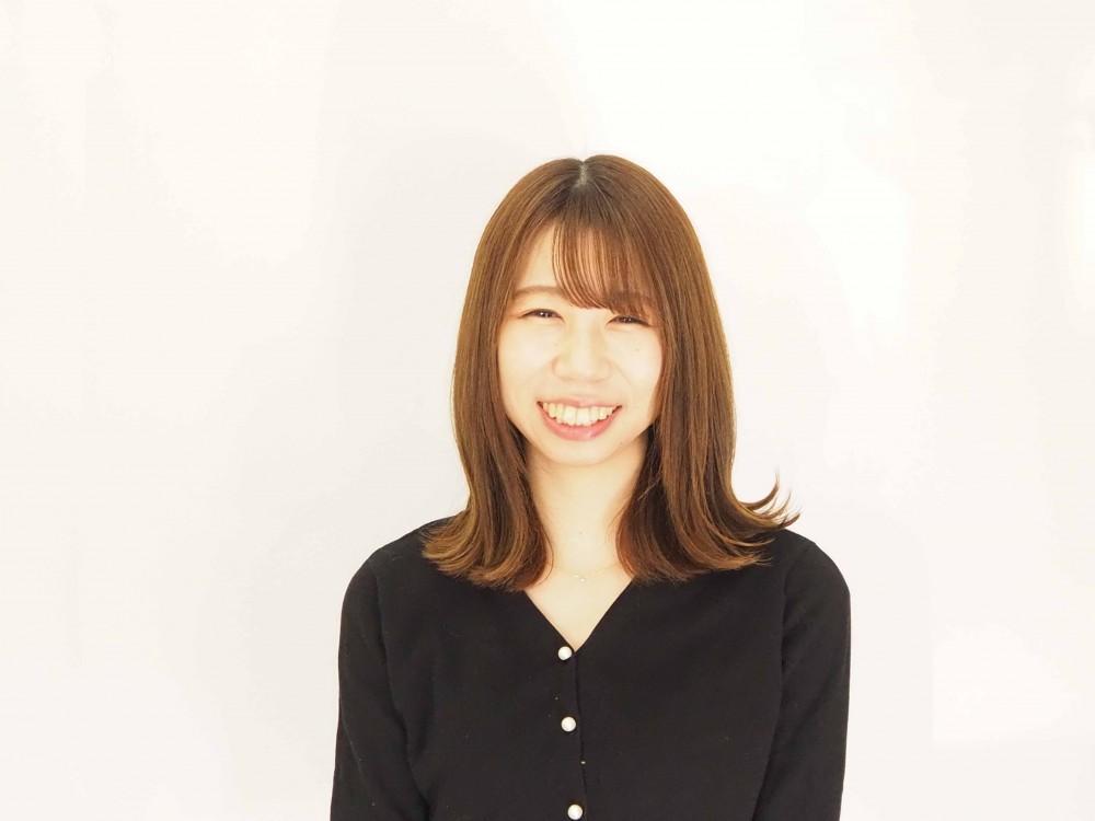 渡辺 美沙希